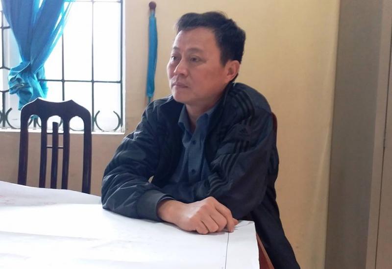Hồng Nam (Hưng Yên): Liệu có khuất tất trong việc biến đất công thành đất tư?