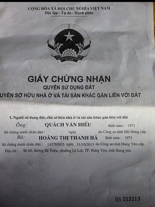 hong nam hung yen lieu co khat tat trong viec bien dat cong thanh dat tu