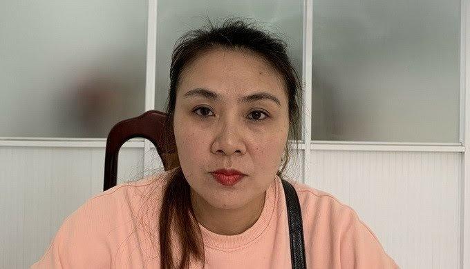 Đà Nẵng: Khởi tố đối tượng dùng sổ đỏ giả lừa bệnh nhân ung thư gần 2 tỷ