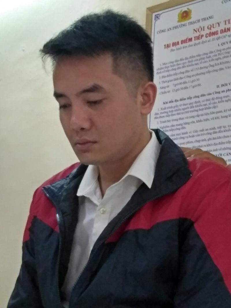 Đà Nẵng: Lừa bán gấp đất giá rẻ, nam thanh niên chiếm đoạt hơn 7 tỷ đồng