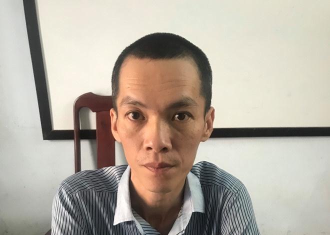 Đà Nẵng: Thuê ô tô bằng giấy tờ giả rồi mang đi cầm cố