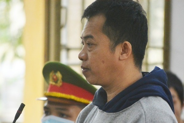 Quảng Nam: Đánh hàng xóm vì tranh chấp đất