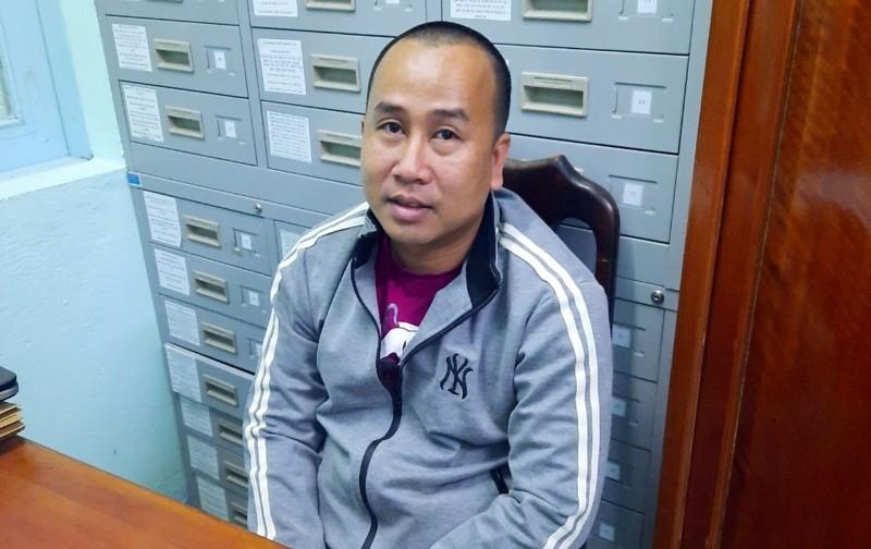 Quảng Nam: Công an triệt phá đường dây đánh bạc, ghi lô đề hàng chục tỷ đồng