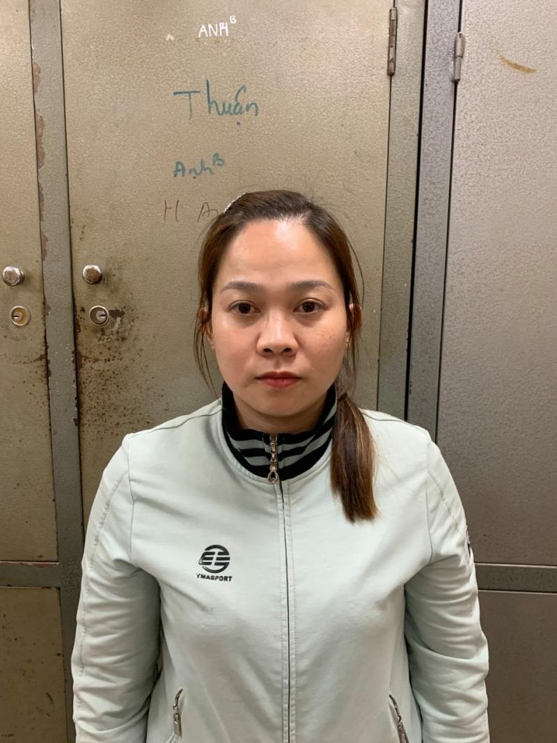 Đà Nẵng: Nhân viên massage trộm tiền của chủ để đi chơi Valentine với bạn trai