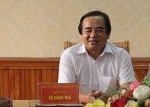bien nguoi tai big c go quang ngai so cong thuong buoc tiep tuc dong cua vi chua du dieu kien an toan thuc pham