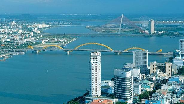 Đà Nẵng: Kêu gọi dự án tàu điện ngầm hơn 54.000 tỷ đồng