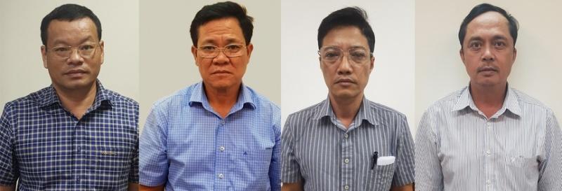 Sai phạm tại cao tốc Đà Nẵng – Quảng Ngãi: Đề nghị truy tố 36 bị can trong đó có kỹ sư người Nhật