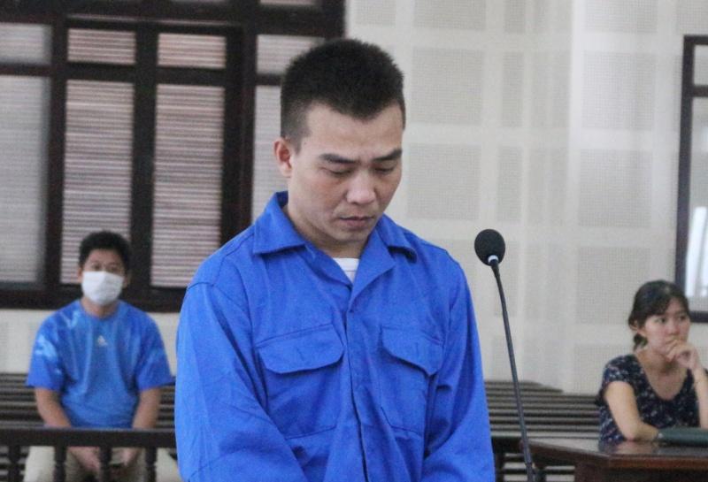 Đà Nẵng: Mang ô tô người thân đi cầm cố, lãnh án 16 năm tù