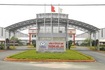Quảng Nam: Khen thưởng DN nộp thuế,  công khai DN nợ thuế