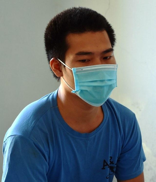 Quảng Nam: Lừa góp vốn chơi lan đột biến, chiếm đoạt hơn 240 triệu đồng
