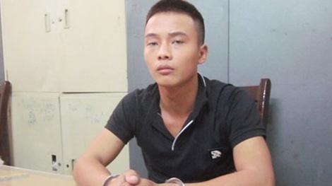Quảng Ngãi: Truy bắt phạm nhân đặc biệt nguy hiểm, trốn khỏi trại giam