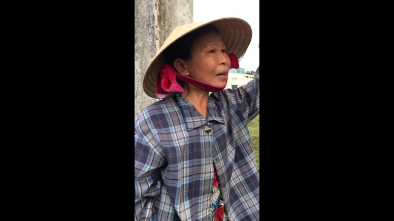Đà Nẵng: Nhiều kiến nghị phản đối Nhà máy gạch Tuynel Thanh Bình gây ô nhiễm ngay trong khu dân cư