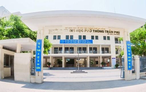 Đà Nẵng lắp đặt hệ thống camera thông minh tại các trường THPT