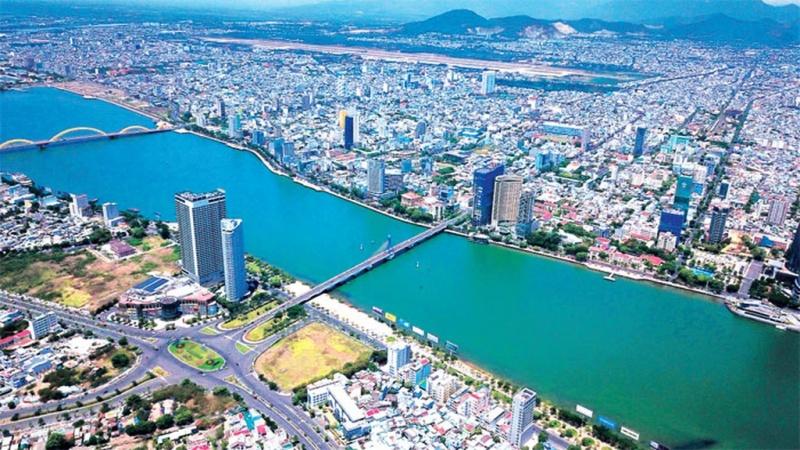 Đà Nẵng: Chủ tịch UBND thành phố yêu cầu Sở Xây dựng tiếp tục cấp phép theo quy định