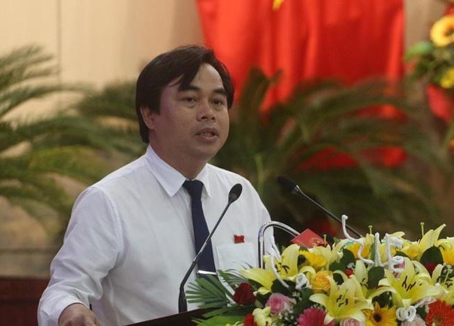 Có hay không người Trung Quốc sở hữu đất tại Đà Nẵng