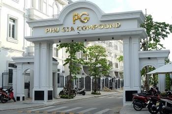Đà Nẵng: Dự án Phú Gia Compound liên quan đến Vũ nhôm được tháo gỡ vướng mắc