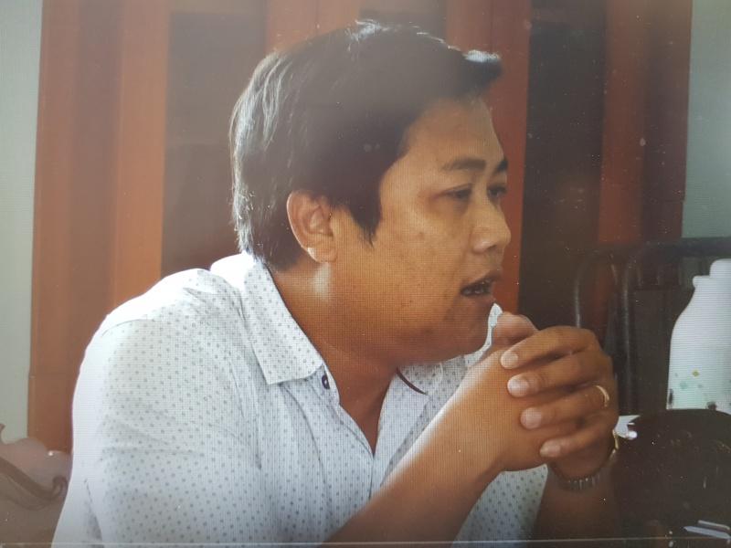 Quảng Nam: Lãnh đạo huyện Duy Xuyên phớt lờ nội dung báo chí phản ánh về những khuất tất tại gói thầu cầu Hà Tân gần 50 tỷ
