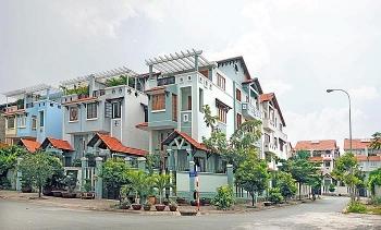 Quảng Ngãi: Phê duyệt quy hoạch vùng huyện Tư Nghĩa