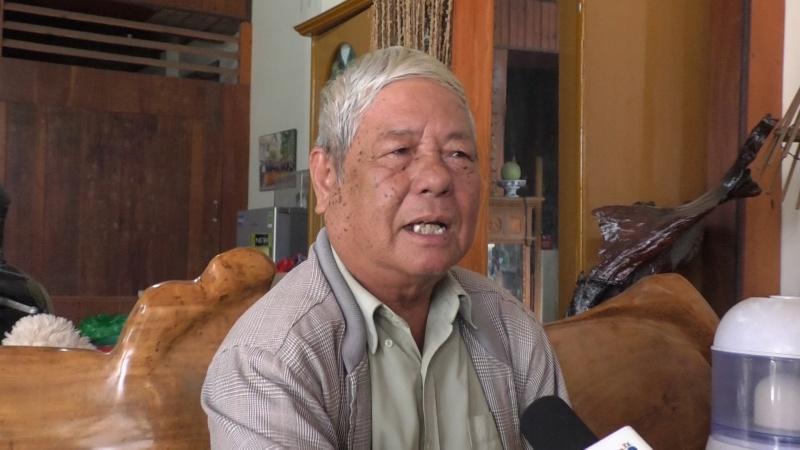 """Lâm Đồng: Cần điều tra làm rõ hành vi """"ngụy tạo chứng cứ và sử dụng chứng cứ ngụy tạo"""