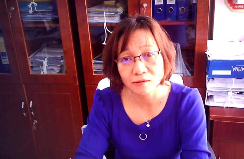 Quảng Nam: Ai bảo kê cho nhân viên Ngân hàng CSXH tỉnh Quảng Nam không bán hồ sơ mời thầu cho doanh nghiệp?
