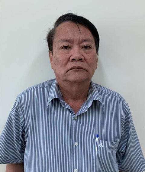 Đà Nẵng: Tiếp tục khai trừ thêm 5 Đảng viên liên quan tới vụ án Phan Văn Anh Vũ