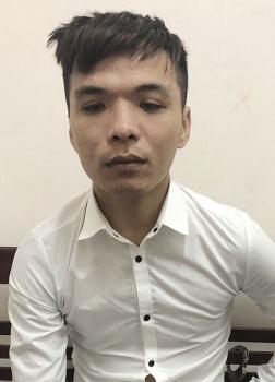da nang game thu lua hang chuc nguoi chay visa xuat khau lao dong qua han quoc trong 5 ngay