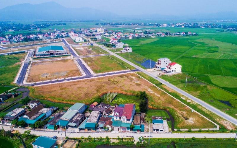 Bế tắc trong việc đấu thầu xác định nhà đầu tư, tỉnh Quảng Ngãi xin ý kiến Thủ tướng