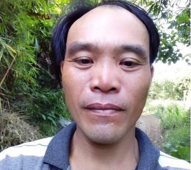 Quảng Nam: Phát lệnh truy nã đối tượng nổ sung làm 4 người thương vong