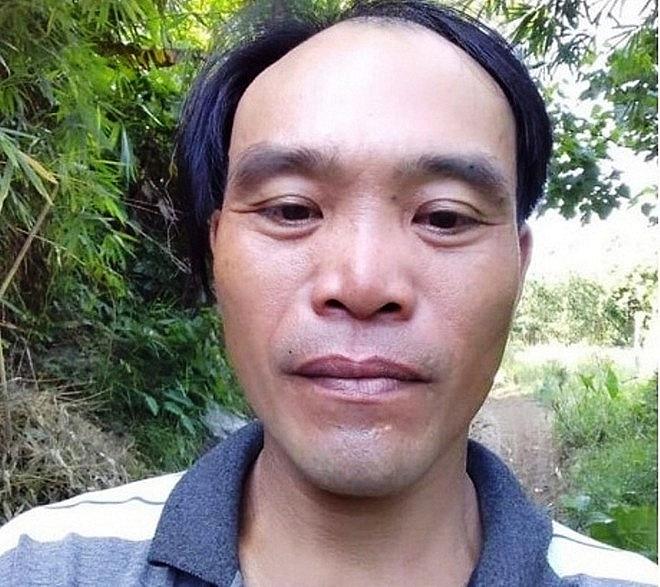 quang nam phat lenh truy na doi tuong no sung lam 4 nguoi thuong vong