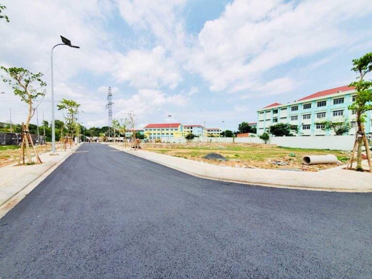 Bài 1: Phát hiện nhiều sai phạm tại Dự án Saigon West Garden - Quận Bình Tân