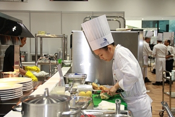 khong can lam thu tuc cong nhan van bang chung chi cua cac co so giao duc nghe nghiep nuoc ngoai