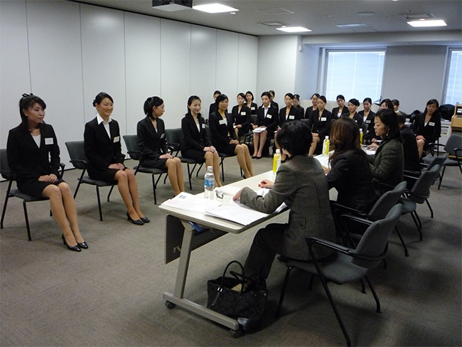 Nhật sẽ cho phép thực tập sinh nước ngoài kéo dài thời gian lưu trú