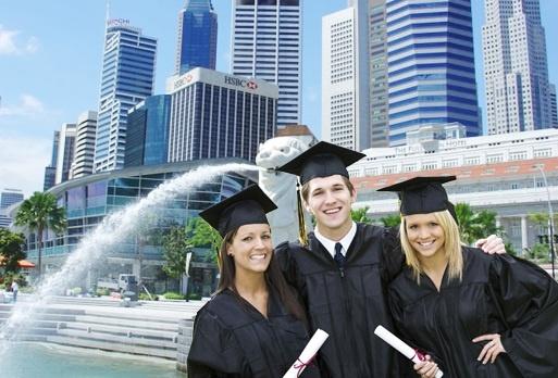Những điều cần biết khi du học Singapore