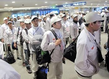 tu 1222018 lap du lieu ve xuat khau lao dong tren internet