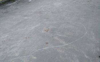 dong hung thai binh doi tuong giet nguoi da ra dau thu
