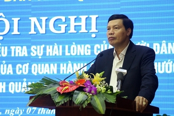 quang ninh cong bo chi so sipas 2017