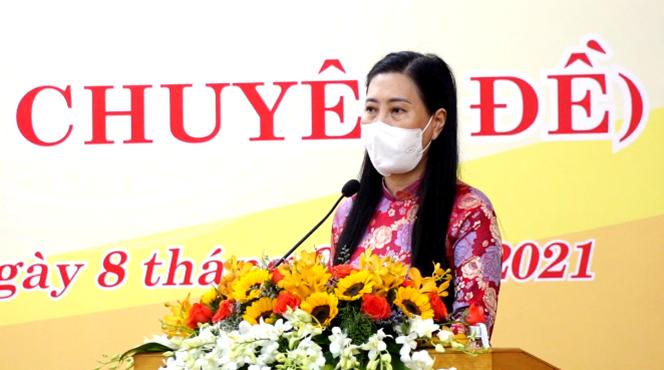 quang ngai gan 30000 ty dong von dau tu cong giai doan 2021 2025