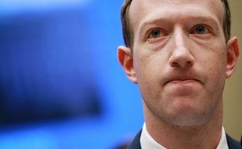 mark zuckerberg mat 6 ty usd trong ngay den toi cua facebook