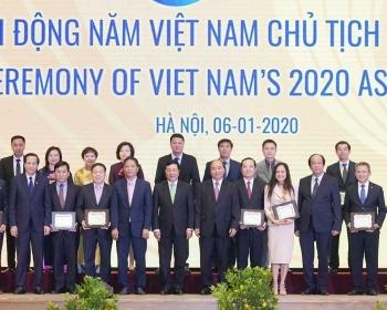 vnpt cam ket cung chinh phu thuc hien su menh chu tich asean 2020