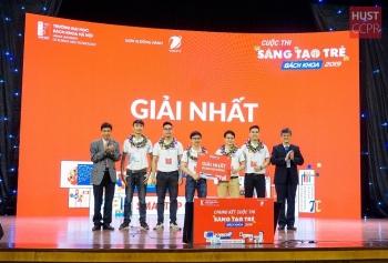 vnpt chap canh cho nhung tai nang bach khoa 2019