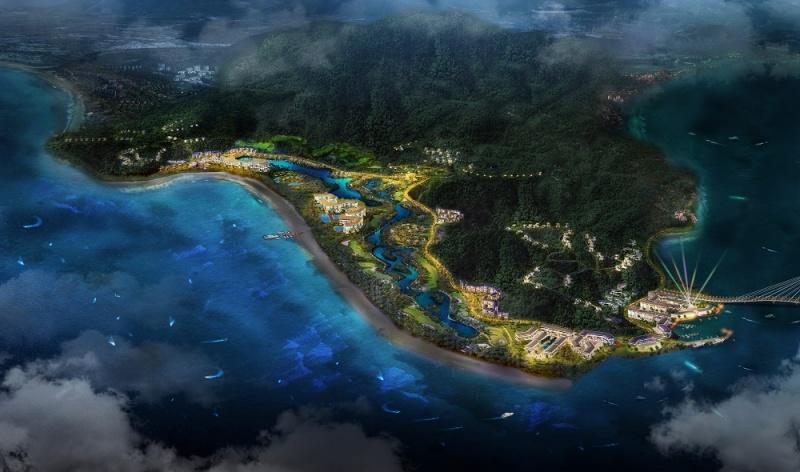 CTCP Đầu tư Văn Phú – Invest: Lợi nhuận sau thuế đạt mức 525 tỷ đồng, vượt kế hoạch năm 2019