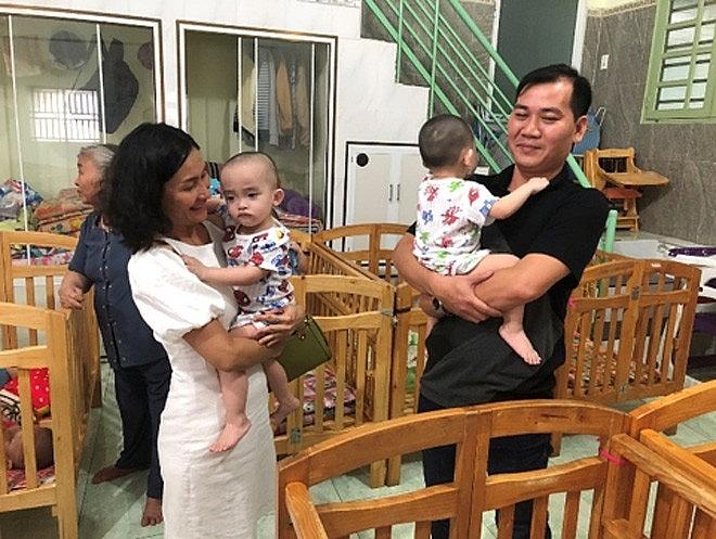 gotec land duoc vinh danh la nha phat trien vi cong dong tai vietnam property awards 2020