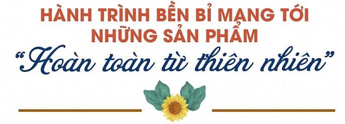 chat chiu tinh tuy tu thien nhien hanh trinh ben bi cua th mang toi hanh phuc dich thuc cho nguoi tieu dung