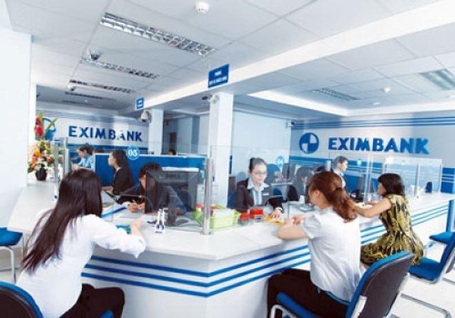 Eximbank cam kết hoàn lại khoảng 245 tỷ đồng cho khách hàng đã bị Phó giám đốc Eximbank HCM chiếm đoạt rồi bỏ trốn?