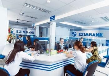 eximbank cam ket hoan lai khoang 245 ty dong cho khach hang da bi pho giam doc eximbank hcm chiem doat roi bo tron