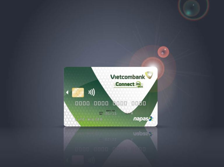 vietcombank ngung cung cap dich vu the connect 24 dau so 686868