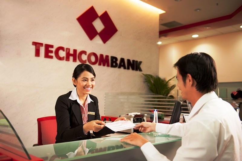 Warburg Pincus đầu tư hơn 370 triệu Đô la Mỹ vào Techcombank