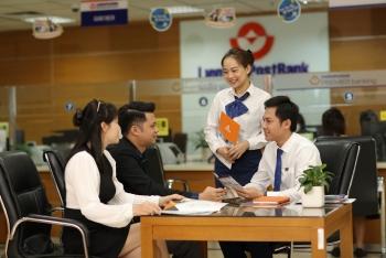 LienVietPostBank triển khai chương trình cho vay ưu đãi tiếp sức sản xuất kinh doanh trong dịch COVID-19