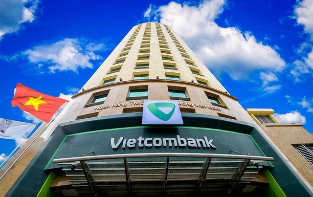 vietcombank chinh thuc ban hanh van ban trien khai thuc hien thong tu 01 tren toan he thong
