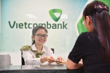 vietcombank mien phi chuyen tien ung ho phong chong dich covid 19